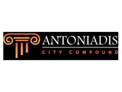 Antoniadis Company